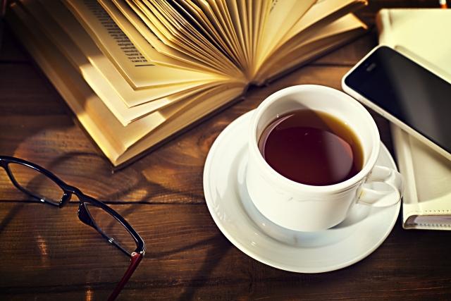 フィットライフコーヒー で血糖値を下げる?.成分まとめ