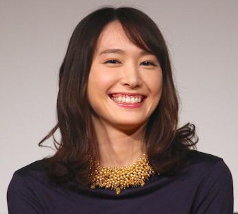 新垣結衣式の美容術とダイエットに迫る☆その秘密は努力!?