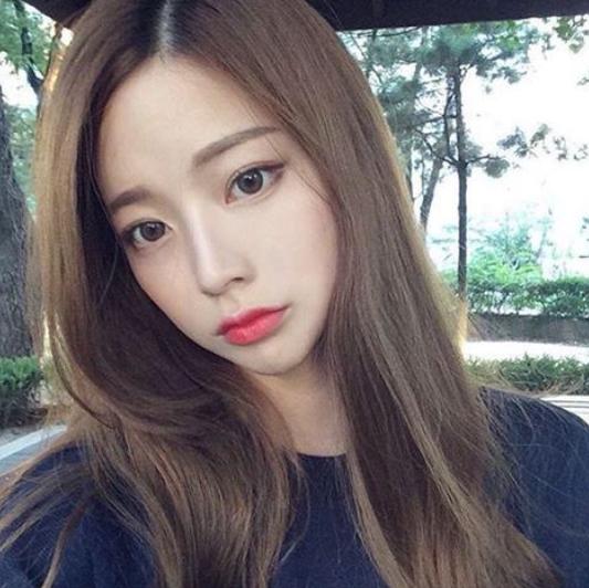 韓国美容術の最新人気コスメ、スキンフードで美肌!