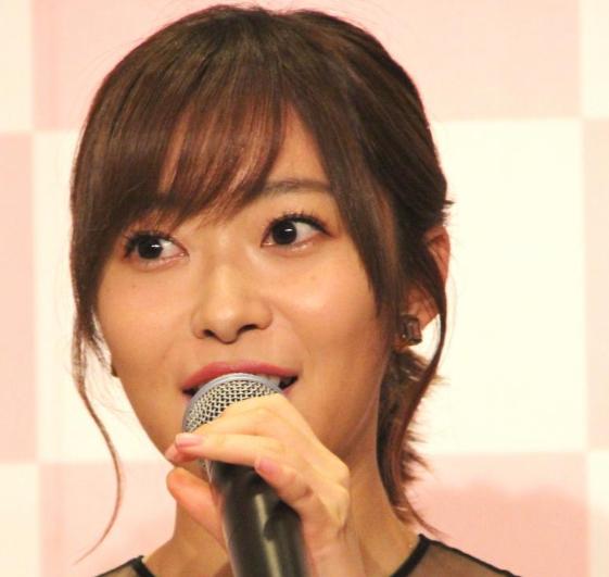 AKB48グループの脱毛事情は!?指原莉乃さんも全身脱毛