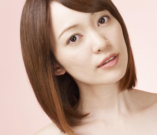 美肌効果を得られる脱毛とは? ニードルで黒ずみ解消!