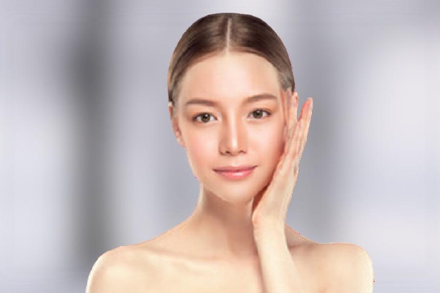 もとび美容外科クリニックの特徴 口コミ・評判が良い理由