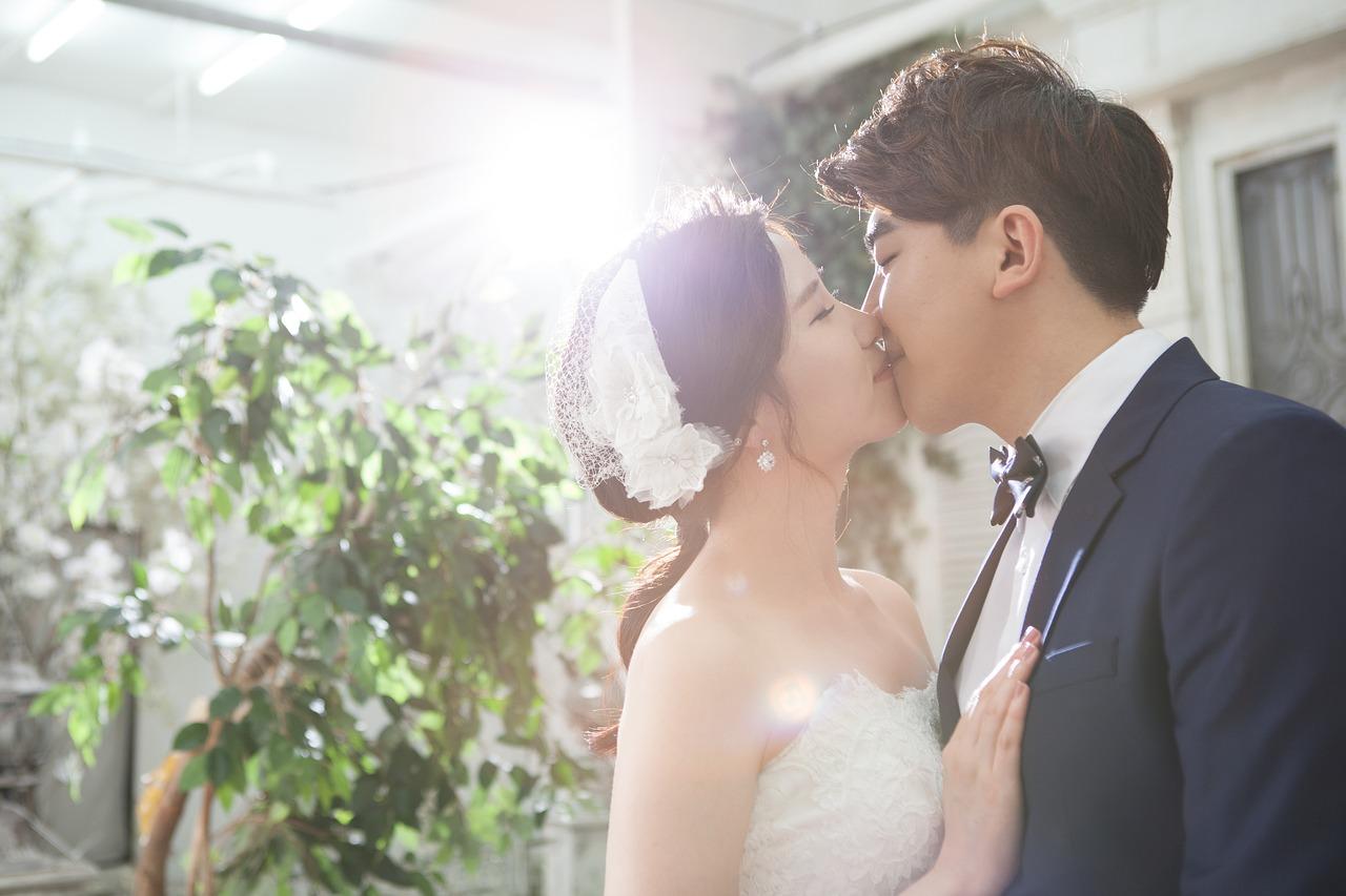 サンマリエで婚活!成婚率は?評判など。