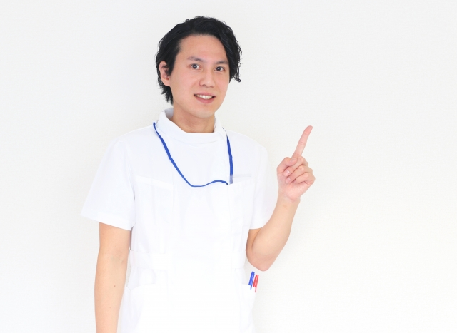 【動画有り】血圧対策!塩分控えめ&適度な運動を心がける!