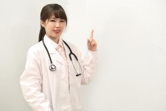 AGA東京クリニック効果は高い!オンライン診療で薄毛対策。