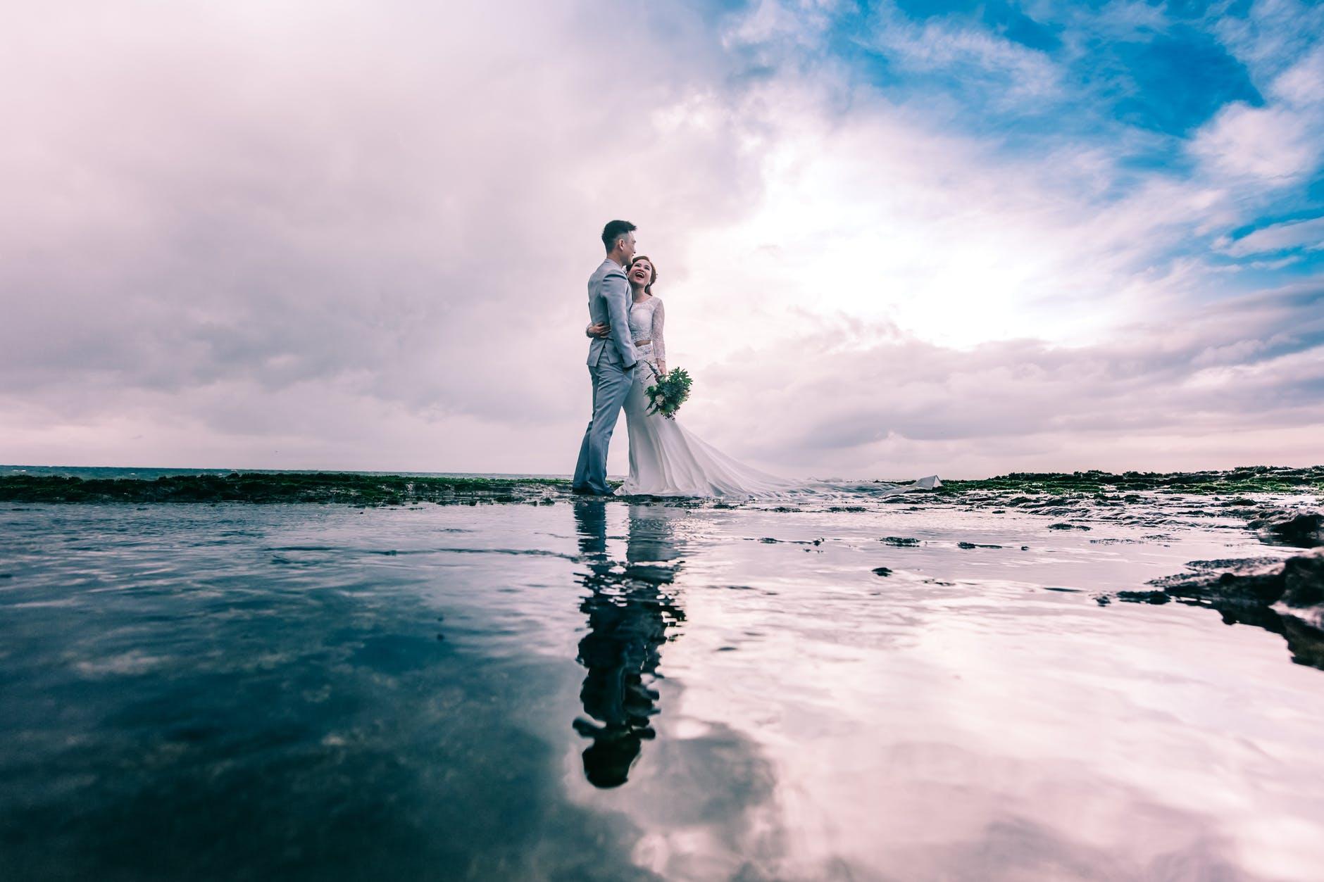 クラブ・マリッジの特徴!成婚率は28%で関東圏に特化!