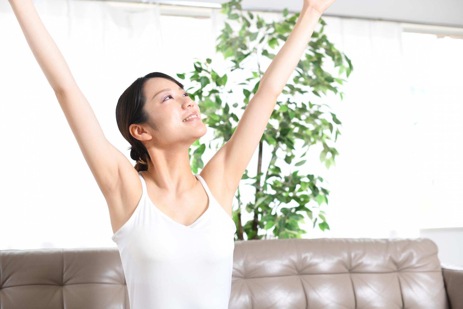 ボンボンクリニックの特徴 痛みが少ない医療脱毛で効果も高い