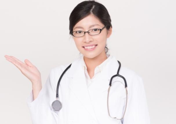 頭痛の原因と対処法 歯ぎしりやストレス以外にも原因
