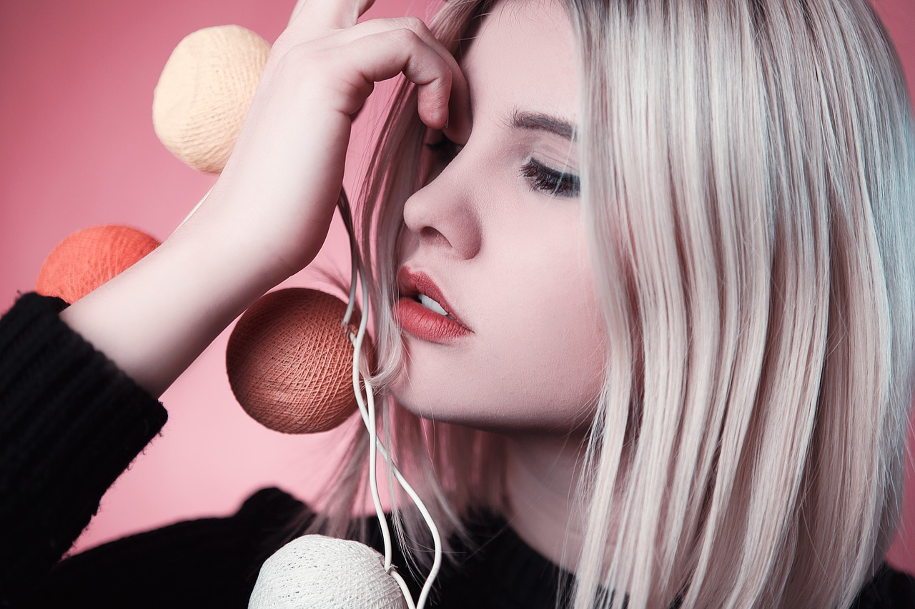 B-LINE CLINICの美容医療の口コミ&評判は高い