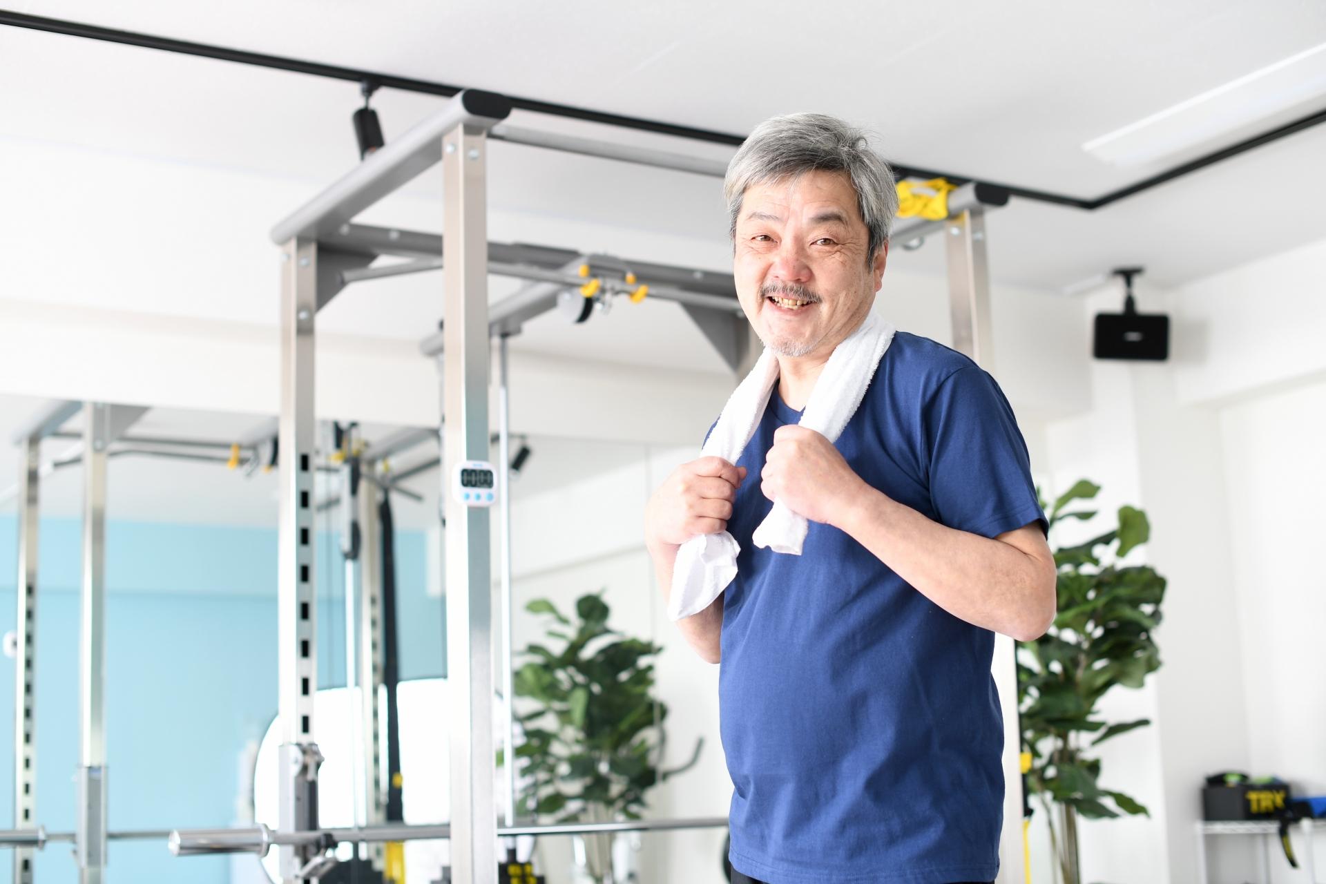 血栓を防ぐ効果的な方法や対策&生活習慣を見直す