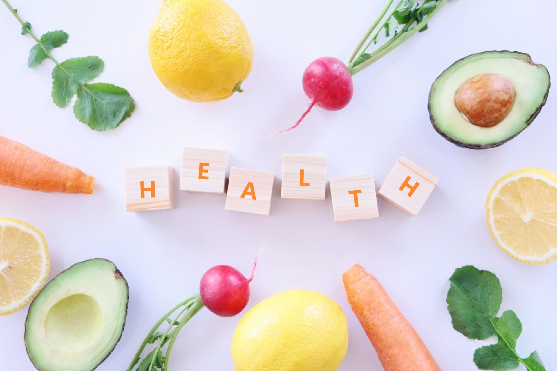 アボカドの美容効果・栄養について徹底解説&食べる美容液